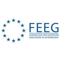 federation european education in gemmology